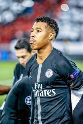 top paid ligue 1 players kimpembe psg