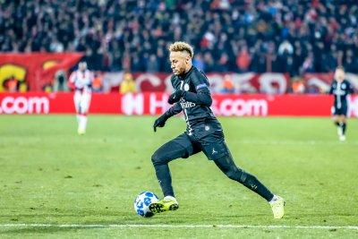 top paid ligue 1 players neymar psg