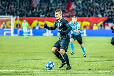 top paid ligue 1 players verratti psg