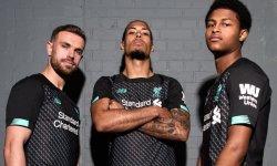 liverpool third shirt 19-20 nb