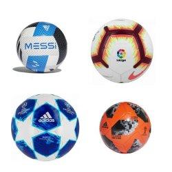 present ideas football fanatics footballs