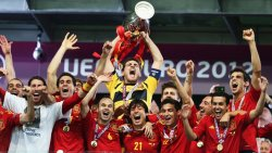 reviewing euro 2020 qualifying draw spain win 2012