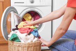 washing your football shirt
